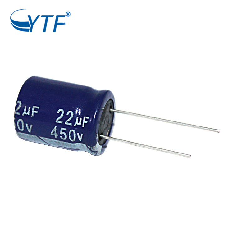 digital capacitor