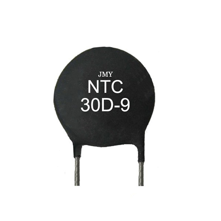factory wholesale ntc thermistor