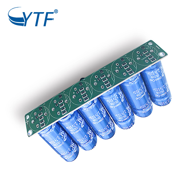 supercapacitors for sale