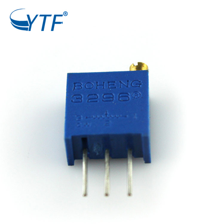 Hot Sale Original OEG Power Relay OJE-SS-124HM in Egypt Market