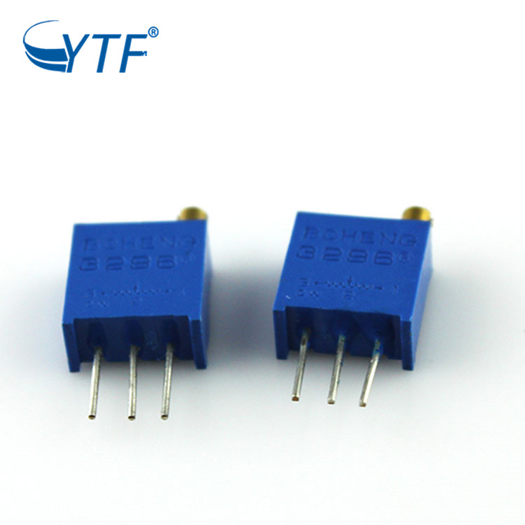 6pins 5v relay price with long mechanical life SLA-05VDC-SL-C