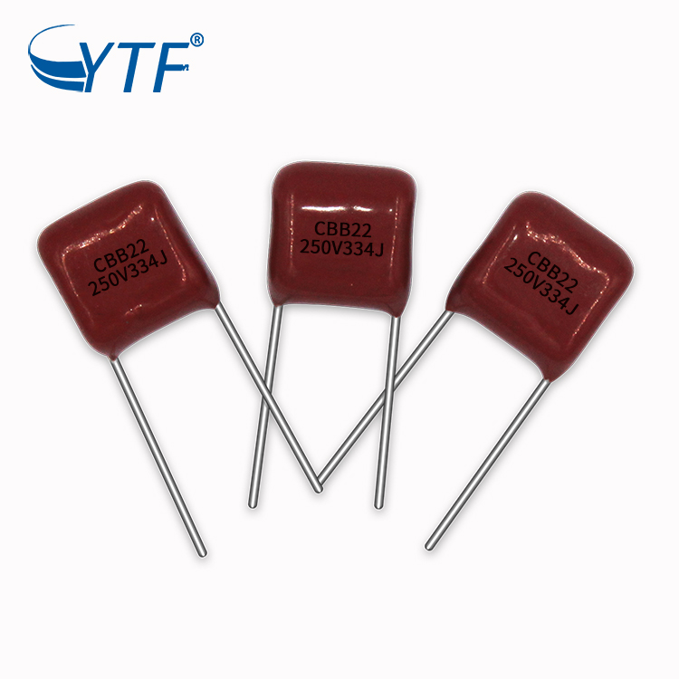 CBB capacitor with cheap price