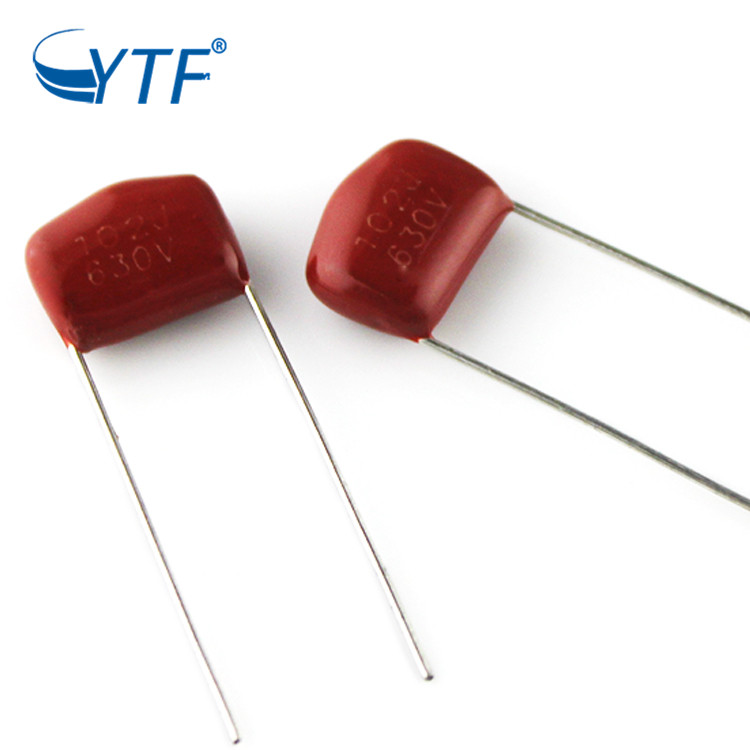 cbb capacitor for welding machine