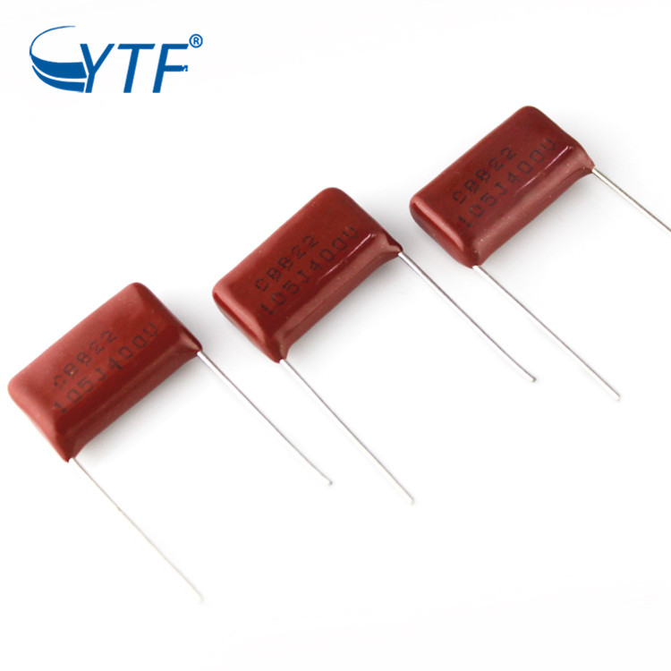 power supply cbb capacitor 1